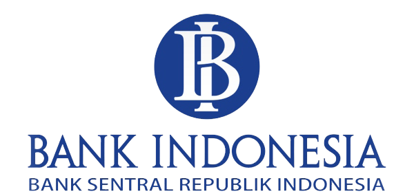BI (Bank Indonesia)